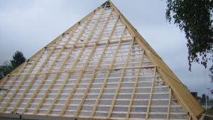 Vessapaperipyramidi