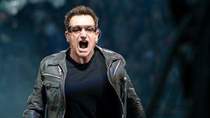Bono lavalla