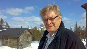 Simo Rundgren