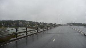 Hirvensalon silta