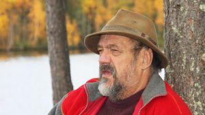 Herra Pekka Lanko eli Lanko-Pekka