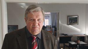 Jarmo Leppäniemi