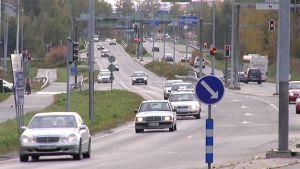 Sepänkylä