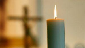 Kirkosta eronneiden määrä kasvaa kovaa tahtia.