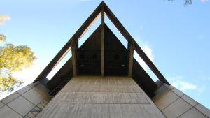 Alavan kirkko