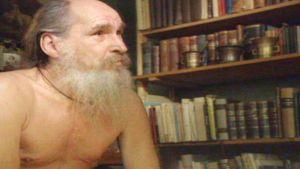 Ior Bock