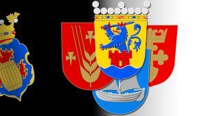 Uusikaarlepyy on poistumassa Pietarsaaren seudun kuntaliitoskuvioista.