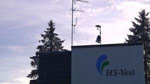 HS-Vesi