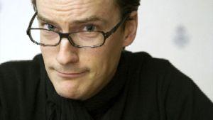 Andre Wickström