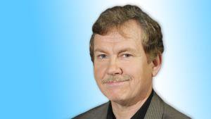 Jarmo Heikkinen.