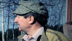Ohjaaja Mikko Niskanen