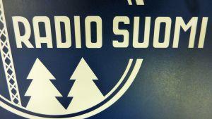 Radio-Suomi