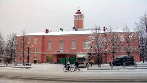 Kuopion Verotalo
