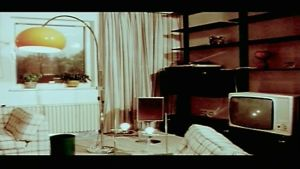 Sami van Ingenin elokuvasta Just One Kiss – The Fall of Ned Kelly (2008)