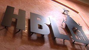HBL-kyltti