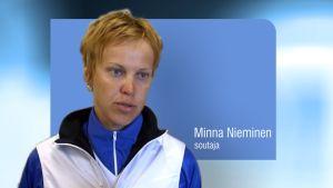 Minna Nieminen
