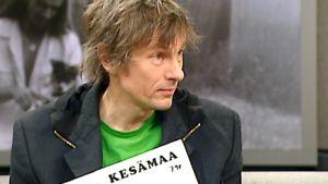 Asko Keränen