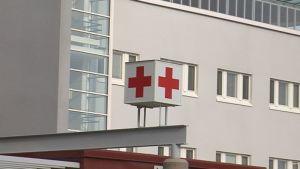 Kuopion yliopistollinen sairaala