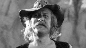Jarno Sarjanen (arkistokuva)
