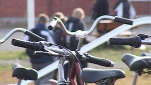 Torniossa ja Haaparannalla käy lukiota 900 oppilasta.