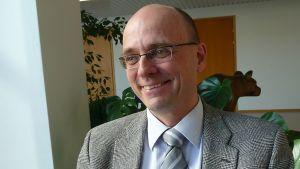 Timo Halonen