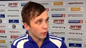 Matti Koota.