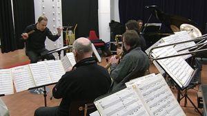 Umo-orkesteri
