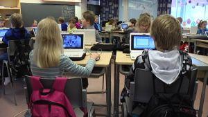 Wäinö Aaltosen mediakoulu