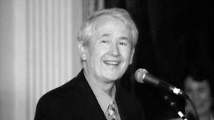 Frank McCourt (1930-2009)