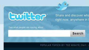 Kuva Twitter-palvelusta