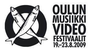 Oulun musiikkivideofestivaalit 2009
