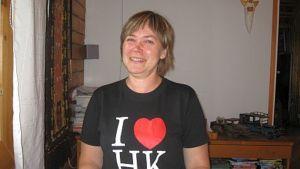 Teija Halonen