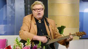 Jussi Raittinen
