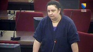 Rasema Handanovic