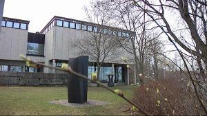 Sara Hildénin taidemuseo