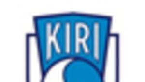 Jyväskylän Kirin logo.