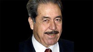 """Ali Hassan al-Majid eli """"Kemikaali-Ali"""""""
