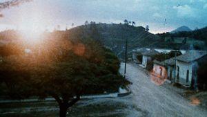 Elokuvasta San Fernandon rakastavaiset