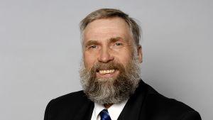 Juha Mieto, kesk.