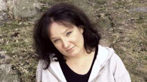 Monica Fagerholm