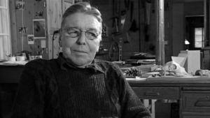 Juhana Blomstedt, 1937 - 2010.