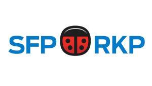 RKP:n logo.