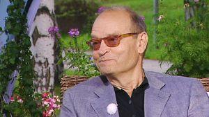 Pekka Korpinen