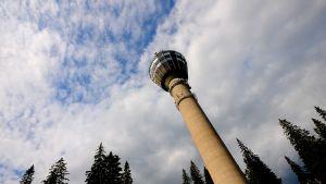 Puijon torni