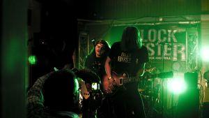 RockCock