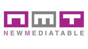 NMT-lehden logo