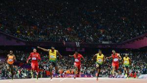 100mfinaalic050812_EPA.jpg