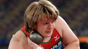 Nadezja Ostaptshuk