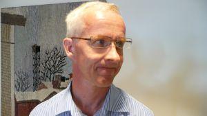 Tuomas Hoppu