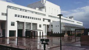 Kansallisooppera